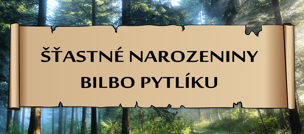 bilbovky_2016